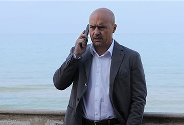 Inspector Montalbano TV Show - Australian TV Guide - 9Entertainment