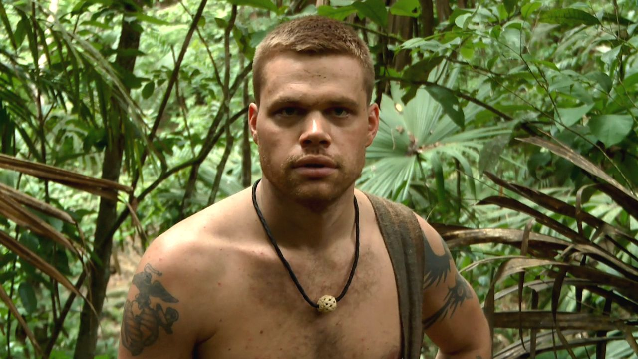 Naked And Afraid Season 2 Ep 29 Hangry, Watch Tv Online-5471