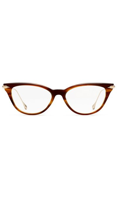 "<a href=""http://dita.com/"" target=""_blank"">Vida Opticals, $465, Dita</a>"