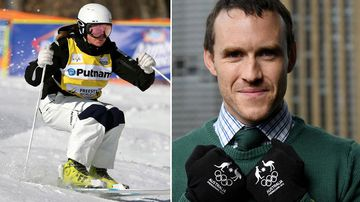 Five amazing Aussie athletes to watch at the Winter Games