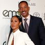 Jada Pinkett Smith's cryptic post after Will Smith's marriage confessions