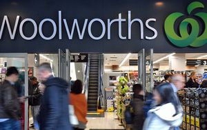 Woolworths commits to reusable, zero-waste packaging trial