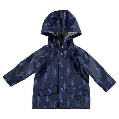 "<a href=""https://www.target.com.au/p/lightning-bolt-rain-coat/58484142"" target=""_blank"" draggable=""false"">Target Lightning Bolt Rain Coat, $12.</a>"