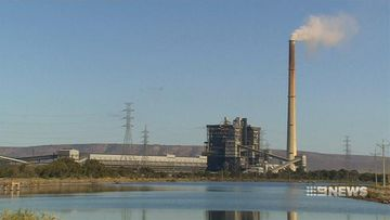 VIDEO: Probe into SA power blackouts