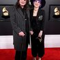 Ozzy Osbourne cancels tour to undergo medical treatment