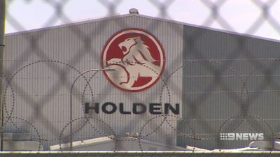 New hopes after developer buys closed Holden factory site