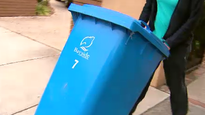 Melbourne residents slam proposed garbage collection overhaul