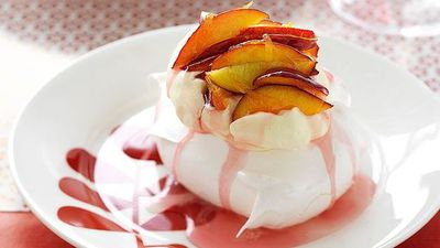"<a href=""http://kitchen.nine.com.au/2016/05/16/19/15/mini-pavlovas-with-nectarine-syrup"" target=""_top"">Mini pavlovas with nectarine syrup</a>"