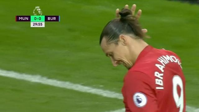 Wins for Gunners, Man City, Liverpool Man Utd held to a scoreless draw