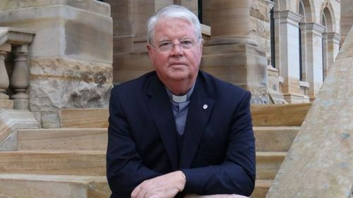 Prestigious Catholic schools defend same-sex marriage