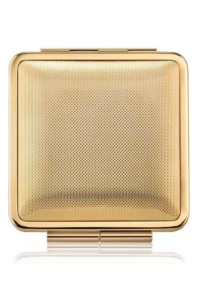 Victoria Beckham Compact Face Powder