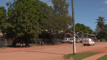 Aurukun council clamps down on sugar sales amid fears it's being used to make moonshine