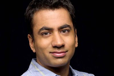 <B>How he died:</B> Patients die on House all the time. Doctors — not so much. In season four Dr House (Hugh Laurie) recruited a bunch of new doctors, among them the bright young Kutner (Kal Penn) — who suddenly, shockingly committed suicide in season five. The reason for the swift exit? Penn scored a job working in the White House for the Obama administration.