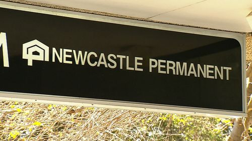 Newcastle Permanent falls in the overall outstanding value in Canstar's annual ratings report.