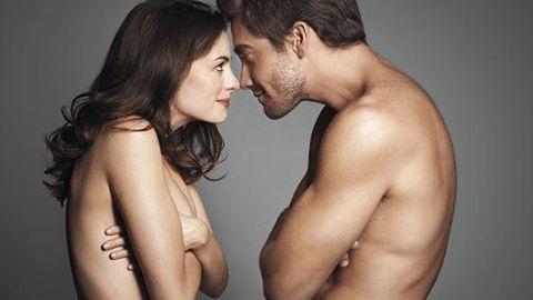 Anne hathaway neue Nacktfotos, Xxx junges Bikni Sex Bild