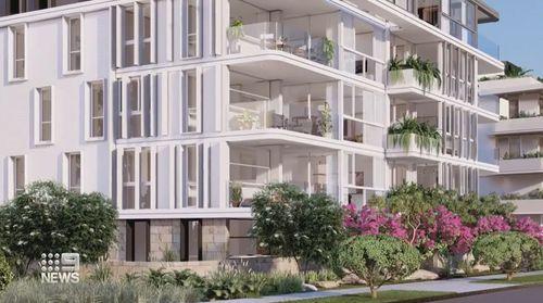 Record number of Sydneysiders 'heading bush' as regional property value soars