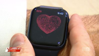 Could your smart watch save your life?