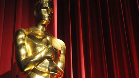 2013 Academy Award nominees announced: Surprises and shock snubs galore!