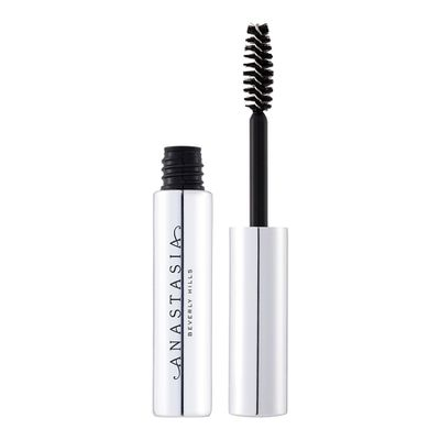 """Get bombshell brows with -&nbsp;<a href=""""https://www.sephora.com.au/products/anastasia-brow-gel-clear"""" target=""""_blank"""" draggable=""""false"""">Anastasia Beverly Hills Clear Brow Gel, $38</a>"""