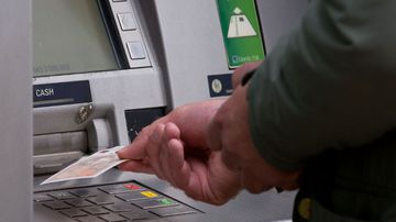 FBI issues warning of ATM threat, says report