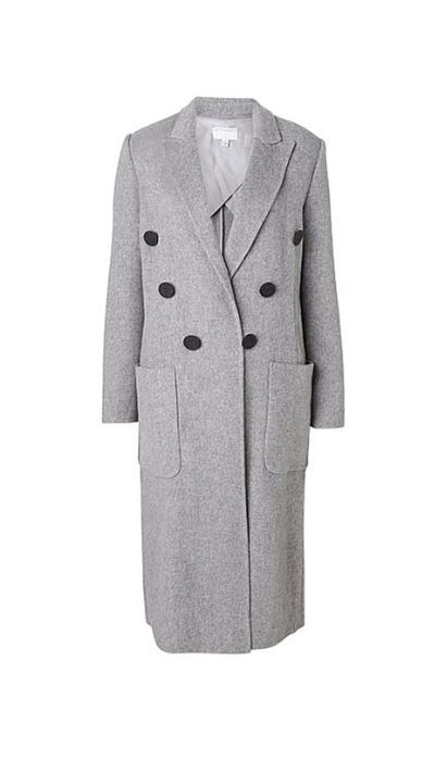 """<a href=""""http://www.witchery.com.au/shop/woman/clothing/jackets-and-coats/60177701/Maxi-Coat.html""""> Maxi Coat, $499.95, Witchery</a>"""
