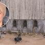 Investigators recover ammunition from Baldwin movie shooting scene