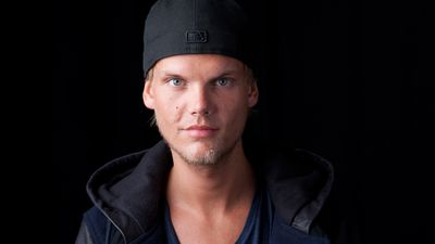 Avicii's family breaks silence following shock death