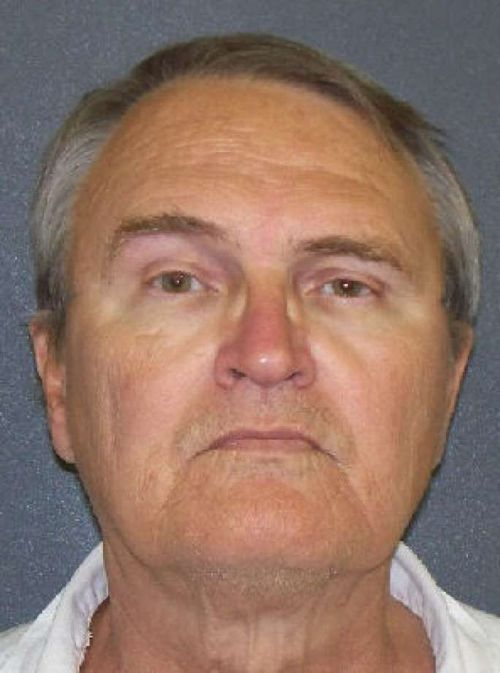 David Owen Brooks was 65 when he died in a Galveston prison hospital on May 28.
