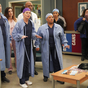 Grey's Anatomy season ending early after coronavirus concerns