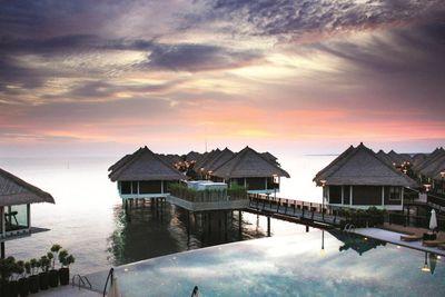 <strong>AVANI Sepang Goldcoast Resort, Malaysia</strong>
