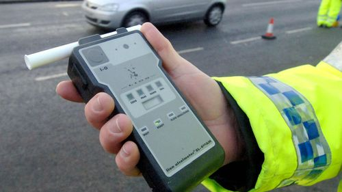 Victorian drink drivers forced to use interlock in new changes