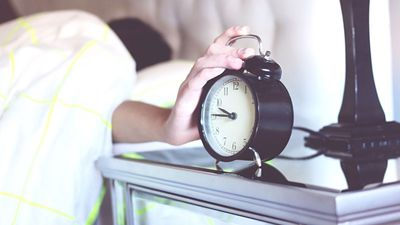 How to nail your morning routine to have a great day, every day
