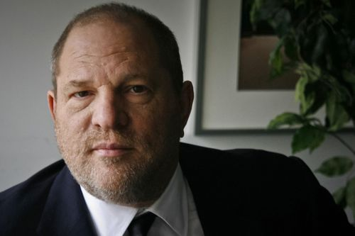 The 60 Minutes story Harvey Weinstein's 'army of spies' couldn't stop