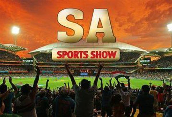 SA Sports Show