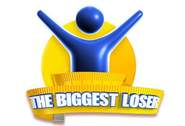 The Biggest Loser Singles