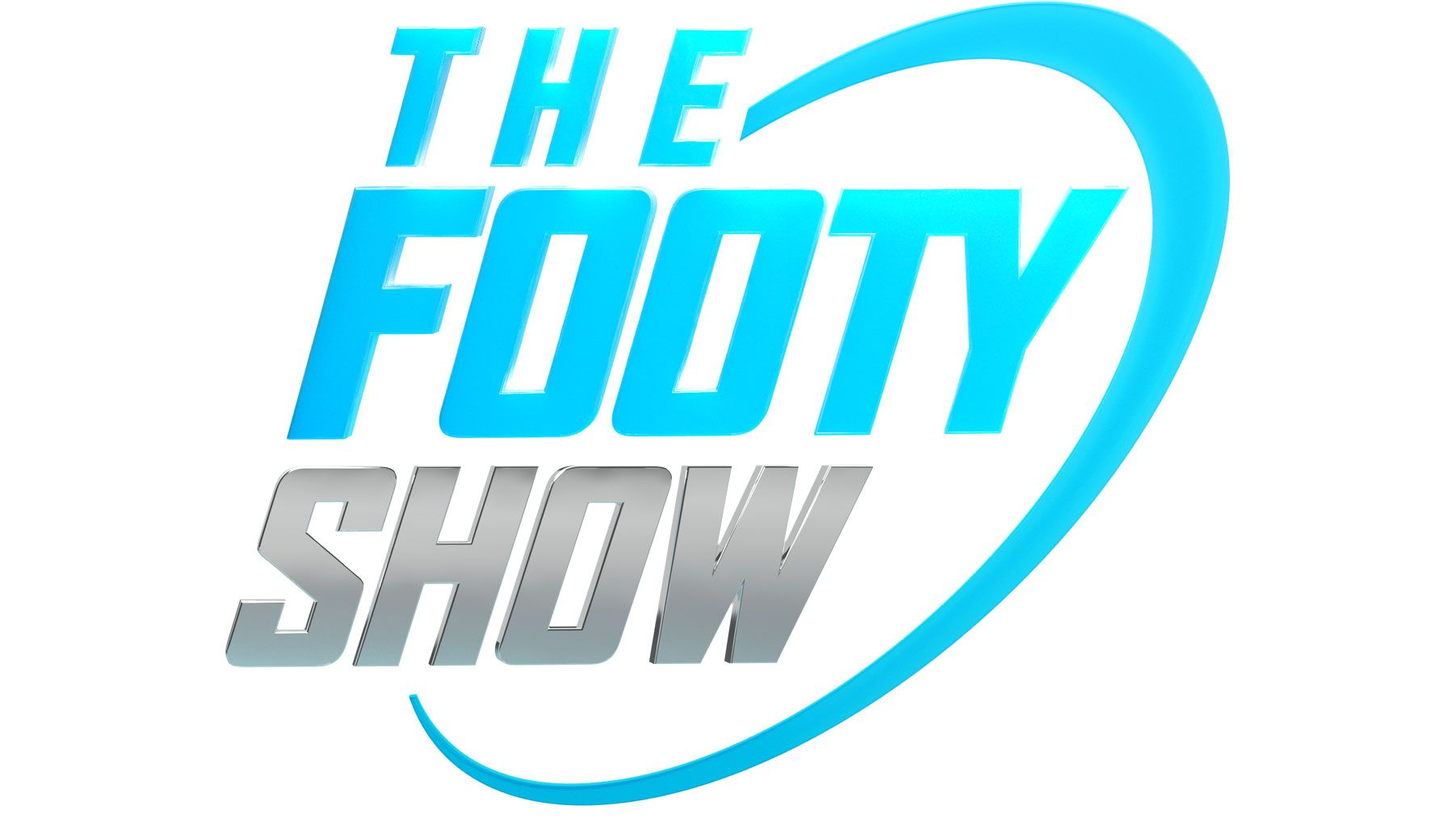 End of an era as Nine announces The NRL Footy Show won't return next year