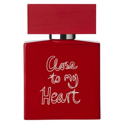 "<a href=""http://mecca.com.au/bella-freud/close-to-my-heart-edp/I-024856.html?cgpath=brands-bellaf#start=1"" target=""_blank"">Bella Freud Close To My Heart EDP (50ml), $182.</a>"