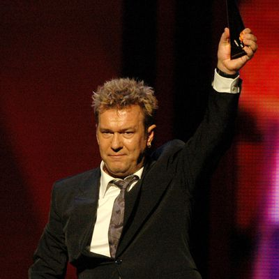 aria awards hall of fame inductees 9celebrity
