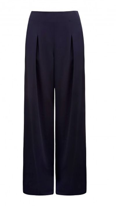 """<a href=""""http://www.forevernew.com.au/fiona-palazzo-pant-23038301?colour=ink+navy"""" target=""""_self"""">Fiona Palazzo Pant, $99.99, Forever New</a>"""