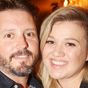 Kelly Clarkson reveals hardest part about divorce from Brandon Blackstock