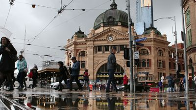 Melbourne no longer world's most liveable city – so who is?