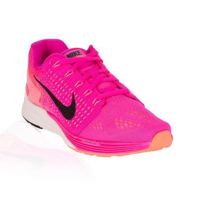 <strong>Nike Lunarglide 7</strong>