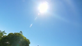 South Australia sweltering through soaring temperatures