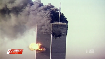 How 9/11 attacks changed our daily lives