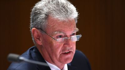 Foreign interference unprecedented: ASIO