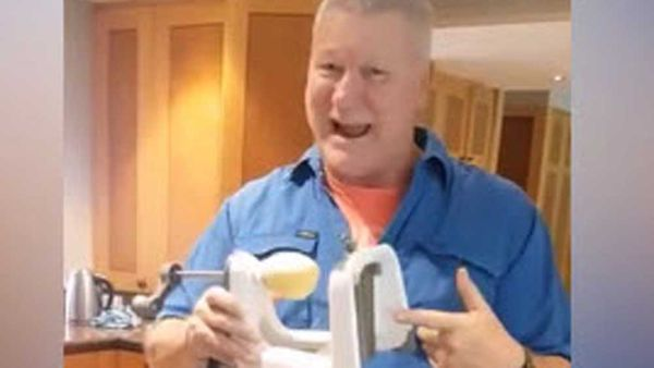 Scotty Cam's potato stringer review