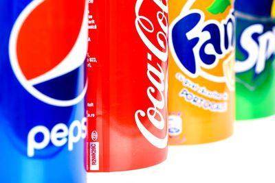 Australians consume waaaaay too much added sugar