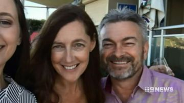 Ristevskis' daughter to testify at trial
