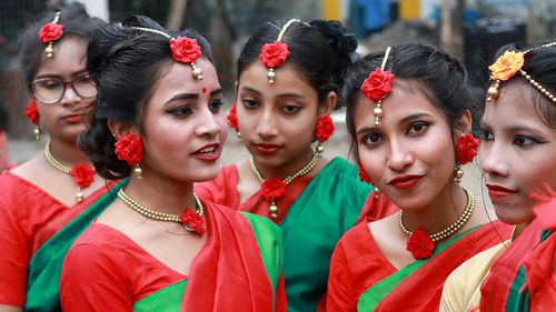 Bangladesh has issued a travel advisory for its citizens in Australia.