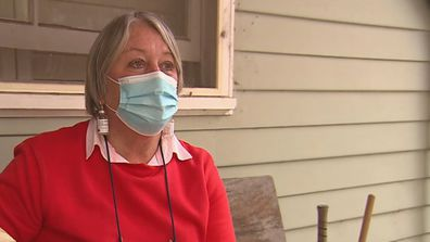 Nurse sacked for giving vaccines heading for the bin to family wants job back